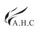 AHC去眼袋眼霜