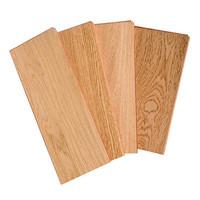 多层木地板