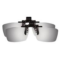 3D眼镜哪个牌子好_20193D眼镜十大品牌_3D眼镜名牌大全_百强网