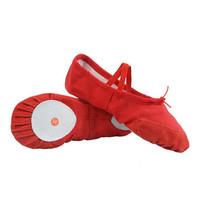 芭蕾舞鞋哪个牌子好_2018芭蕾舞鞋十大品牌_芭蕾舞鞋名牌大全_百强网