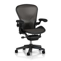 办公椅哪个牌子好_2020办公椅十大品牌-百强网