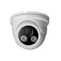 半球摄像机哪个牌子好_2020半球摄像机十大品牌-百强网