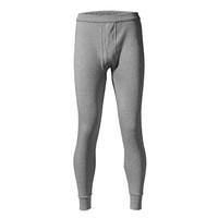 保暖裤哪个牌子好_2020保暖裤十大品牌-百强网