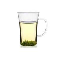 茶杯哪个牌子好_2021茶杯品牌_茶杯名牌大全-百强网