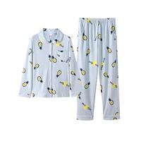 长袖睡衣哪个牌子好_2020长袖睡衣十大品牌_长袖睡衣名牌大全-百强网