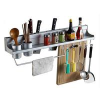 厨房置物架哪个牌子好_2020厨房置物架十大品牌-百强网