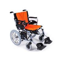 电动轮椅哪个牌子好_2019电动轮椅十大品牌-百强网