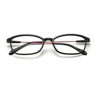 电脑护目镜哪个牌子好_2018电脑护目镜十大品牌_电脑护目镜名牌大全_百强网
