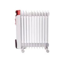 电暖器哪个牌子好_2020电暖器十大品牌_电暖器名牌大全-百强网