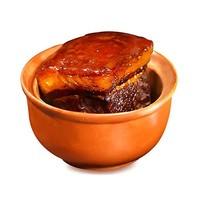 东坡肉哪个牌子好_2019东坡肉十大品牌_东坡肉名牌大全_百强网