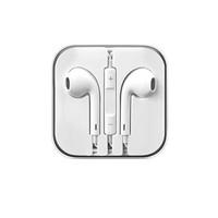 耳机哪个牌子好_2019耳机十大品牌_耳机名牌大全_百强网