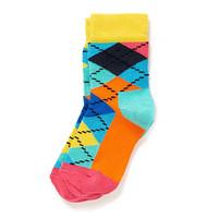 儿童袜哪个牌子好_2018儿童袜十大品牌_儿童袜名牌大全_百强网