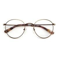 复古眼镜哪个牌子好_2019复古眼镜十大品牌_复古眼镜名牌大全_百强网