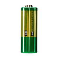 干电池哪个牌子好_2021干电池十大品牌_干电池名牌大全-百强网