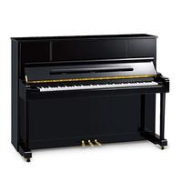 钢琴哪个牌子好_2018钢琴十大品牌_钢琴名牌大全_百强网
