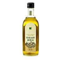 橄榄油哪个牌子好_2018橄榄油十大品牌_橄榄油名牌大全_百强网
