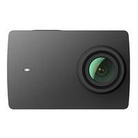 高清摄像机哪个牌子好_2020高清摄像机十大品牌-百强网