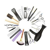 工具哪个牌子好_2020工具十大品牌_工具名牌大全-百强网