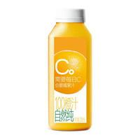 果汁哪个牌子好_2021果汁十大品牌_果汁名牌大全-百强网