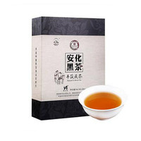 黑茶哪個牌子好_2019黑茶十大品牌-百強網