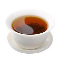 红茶哪个牌子好_2017红茶十大品牌_红茶名牌大全_百强网