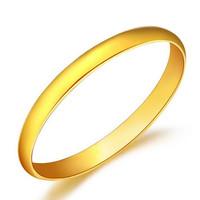 黄金戒指哪个牌子好_2020黄金戒指十大品牌-百强网