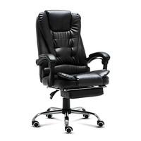 会议椅哪个牌子好_2020会议椅十大品牌-百强网