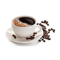 咖啡哪个牌子好_2020咖啡十大品牌_咖啡名牌大全-百强网