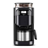 咖啡机哪个牌子好_2021咖啡机品牌_咖啡机名牌大全-百强网