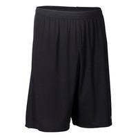 篮球短裤哪个牌子好_2017篮球短裤十大品牌_篮球短裤名牌大全_百强网