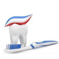 美白牙膏哪个牌子好_2020美白牙膏十大品牌_美白牙膏名牌大全-百强网