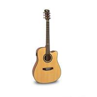 木吉他哪个牌子好_2021木吉他十大品牌_木吉他名牌大全-百强网