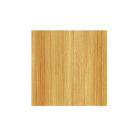 木饰面板哪个牌子好_2021木饰面板十大品牌_木饰面板名牌大全-百强网