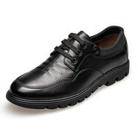 男鞋哪个牌子好_2021男鞋十大品牌_男鞋名牌大全-百强网