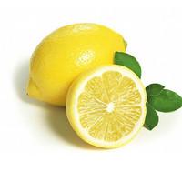 柠檬哪个牌子好_2018柠檬十大品牌_柠檬名牌大全_百强网