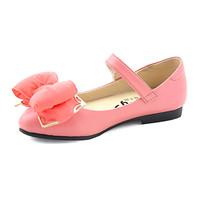 女童单鞋哪个牌子好_2019女童单鞋十大品牌-百强网