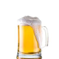 啤酒哪个牌子好_2017啤酒十大品牌_啤酒名牌大全_百强网