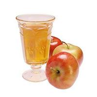 苹果酒哪个牌子好_2021苹果酒十大品牌_苹果酒名牌大全-百强网