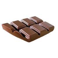 巧克力哪个牌子好_2020巧克力十大品牌-百强网