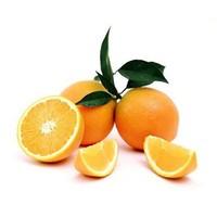 脐橙哪个牌子好_2019脐橙十大品牌_脐橙名牌大全_百强网