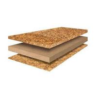 软木地板哪个牌子好_2017软木地板十大品牌_软木地板名牌大全_百强网