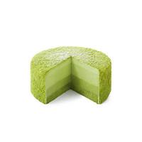 乳酪蛋糕哪个牌子好_2021乳酪蛋糕十大品牌_乳酪蛋糕名牌大全-百强网