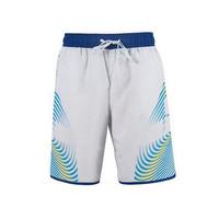 沙滩裤哪个牌子好_2018沙滩裤十大品牌_沙滩裤名牌大全_百强网