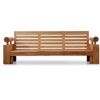 实木沙发哪个牌子好_2020实木沙发十大品牌-百强网
