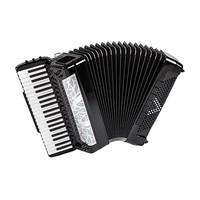 手风琴哪个牌子好_2021手风琴十大品牌_手风琴名牌大全-百强网
