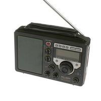 收音机哪个牌子好_2019收音机十大品牌_收音机名牌大全-百强网