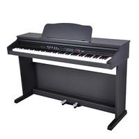数码钢琴哪个牌子好_2020数码钢琴十大品牌-百强网
