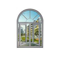 塑钢门窗哪个牌子好_2018塑钢门窗十大品牌_塑钢门窗名牌大全_百强网