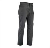 速干衣裤哪个牌子好_2021速干衣裤十大品牌_速干衣裤名牌大全-百强网