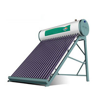 太阳能热水器哪个牌子好_2020太阳能热水器十大品牌_太阳能热水器名牌大全-百强网
